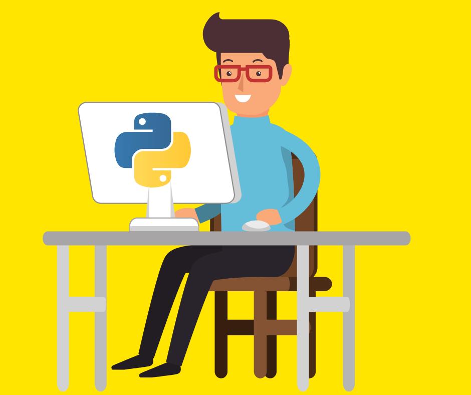 Cursos gratis de Python