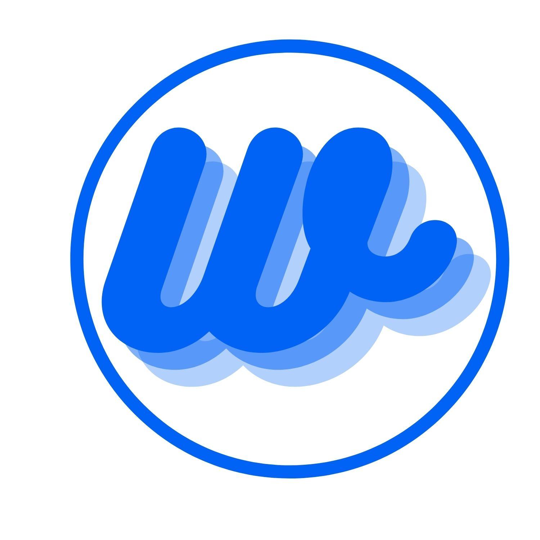 Logo Un Curso en la Web