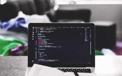 Aprende Java desde cero con estos cursos