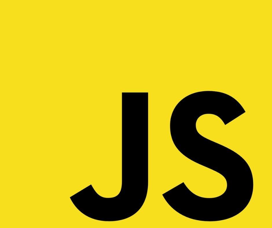 Cursos de JavaScript